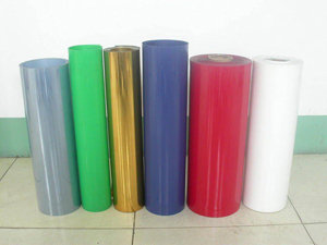 Polycarbonate-Films-from-excelite