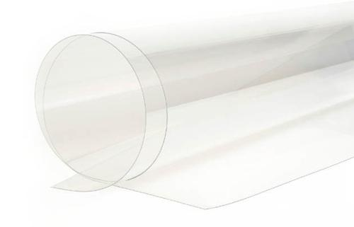 Polycarbonate-Films