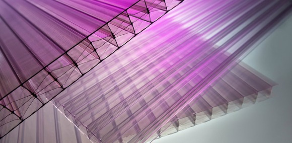 multiwall-polycarbonate-sheet