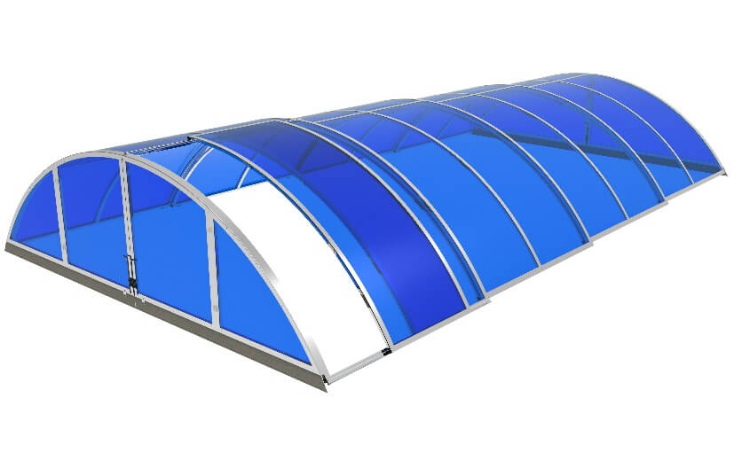 polycarbonate-swimming-pool-enclosure