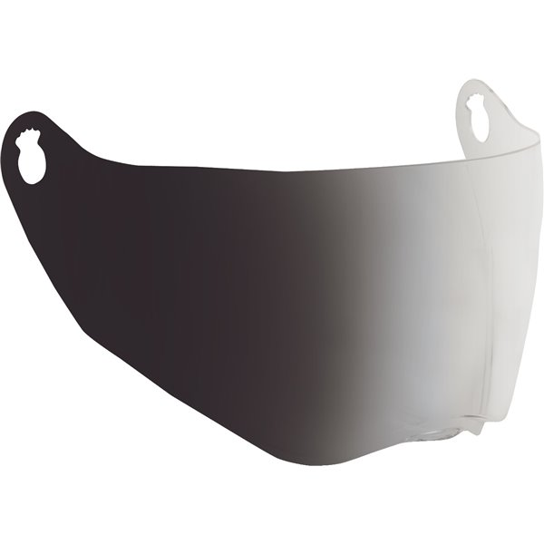photochromic-visor